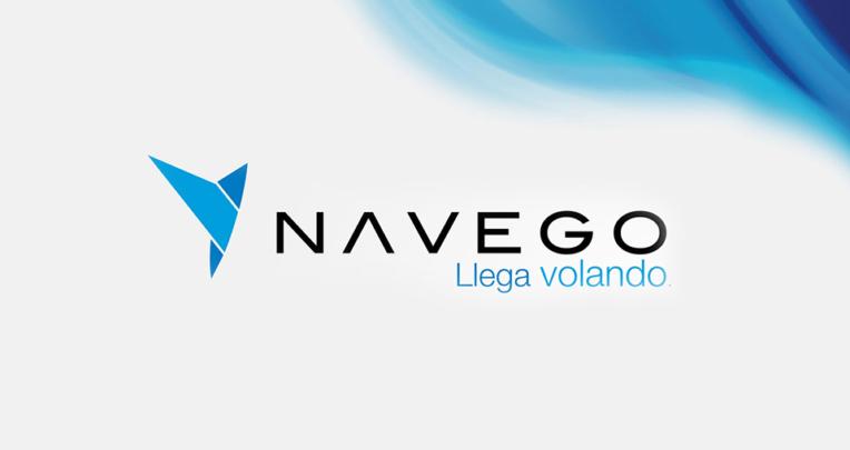 Navego-logo