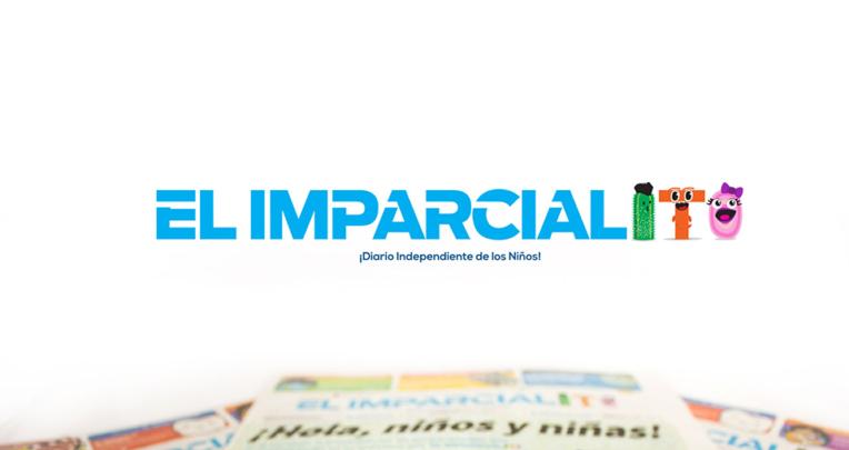 el-impar-logo