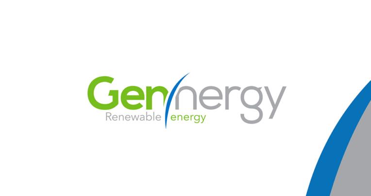 genergy-logo