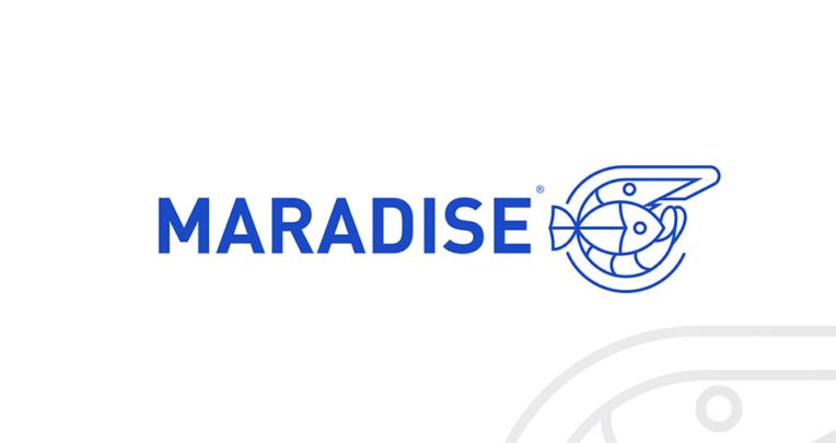 marad-logo